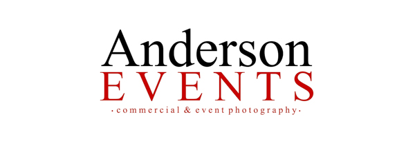 ANDERSON PHOTOGRAPHY